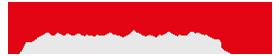 logo_stcky_header