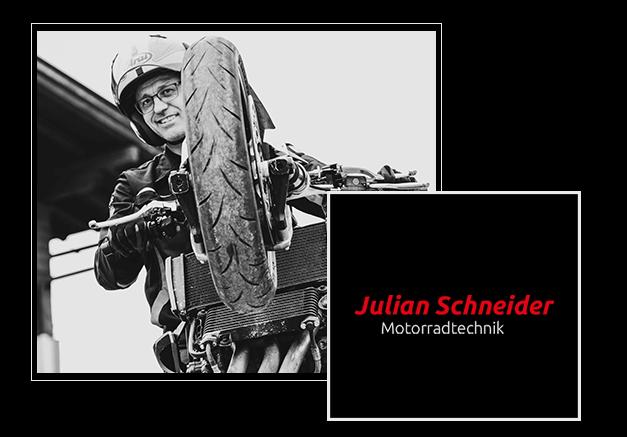 Schneider-Julian-Motorrad-Service-Triumph